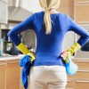 Clean Home Prevention