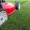 How To Mow Your Lawn 1