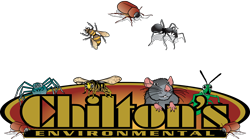 Chiltons Pest Control, Springfield MO